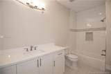 9219 16th St - Photo 11