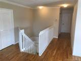 6139 194th Ave - Photo 11