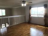 6139 194th Ave - Photo 12