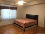 6139 194th Ave - Photo 13