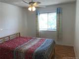 6139 194th Ave - Photo 18
