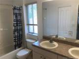 6139 194th Ave - Photo 19