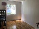 6139 194th Ave - Photo 20