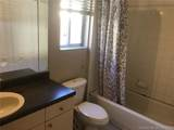 6139 194th Ave - Photo 21