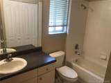 6139 194th Ave - Photo 23