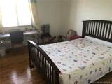 6139 194th Ave - Photo 24