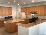 6139 194th Ave - Photo 8