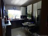 7045 173rd Dr - Photo 23