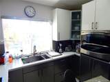7045 173rd Dr - Photo 26