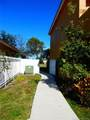 7045 173rd Dr - Photo 41
