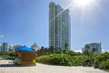 4201 Collins Ave - Photo 29