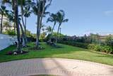 4201 Collins Ave - Photo 35