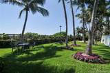 4201 Collins Ave - Photo 38