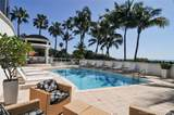4201 Collins Ave - Photo 39