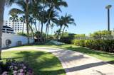 4201 Collins Ave - Photo 44