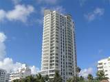 4201 Collins Ave - Photo 50