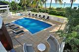 4201 Collins Ave - Photo 51