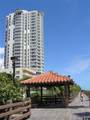 4201 Collins Ave - Photo 52