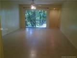 9404 77th Ave - Photo 1