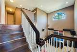 1760 36th Ave - Photo 11