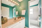 1760 36th Ave - Photo 8