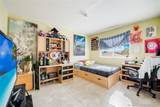 1760 36th Ave - Photo 9
