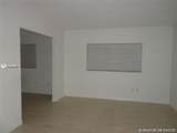 3690 56th Ave - Photo 10