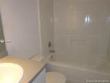 3690 56th Ave - Photo 11