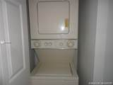 3690 56th Ave - Photo 12
