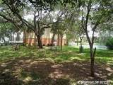 3690 56th Ave - Photo 15