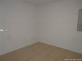 3690 56th Ave - Photo 9