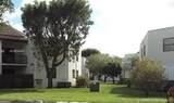 9439 Fontainebleau Blvd - Photo 18