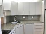 5851 62th Ave - Photo 1