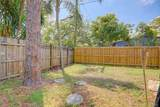 2000 33rd Ave - Photo 35