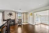 601 56th Ave - Photo 10