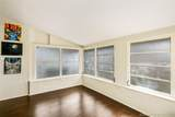 601 56th Ave - Photo 11