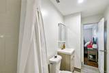 601 56th Ave - Photo 12