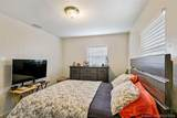 601 56th Ave - Photo 13