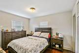 601 56th Ave - Photo 14
