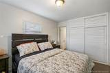 601 56th Ave - Photo 15