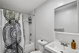 601 56th Ave - Photo 16