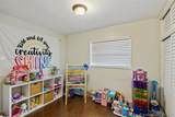 601 56th Ave - Photo 17
