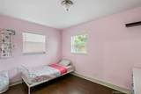 601 56th Ave - Photo 18