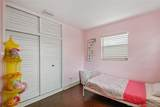 601 56th Ave - Photo 20