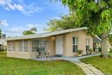 601 56th Ave - Photo 4