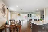 601 56th Ave - Photo 5