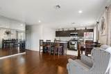 601 56th Ave - Photo 9