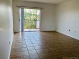8950 8th Ave - Photo 2
