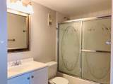 8950 8th Ave - Photo 5