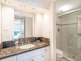 2655 Collins Ave - Photo 11